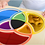 Thumbnail: Colour Mixing Learning Mirror