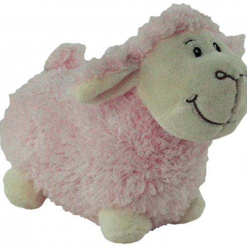 Little Lambkin Lamb