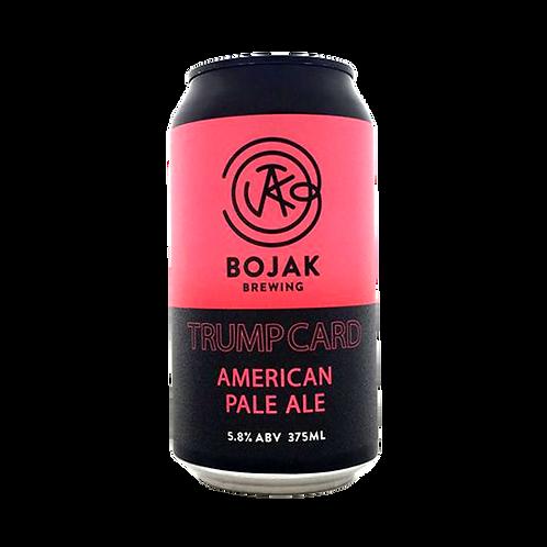 Bojak Brewing Trump Card American Pale Ale 5.8% Can 375mL