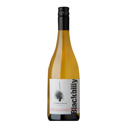 Blackbilly 2017 Adelaide Chardonnay Btl 750mL