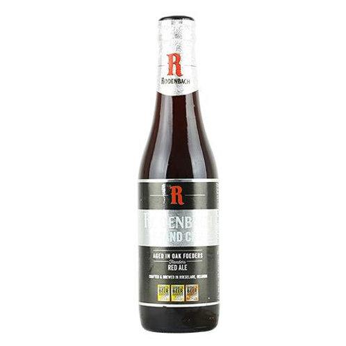 Rodenbach Grand Cru Red Ale 6% Btl 330mL