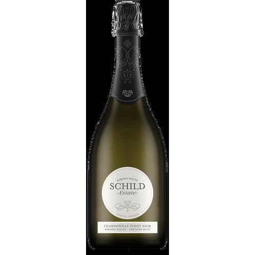 Schild Estate Barossa / Adelaide Hills NV Chardonnay Pinot Noir Btl 750mL