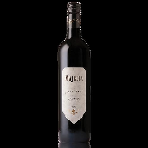 Majella Coonawarra  2017 Cabernet Sauvignon 750mL