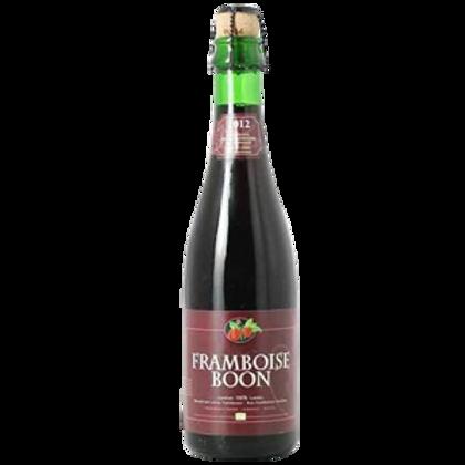 Boon Framboise Lambic 5% Btl 375mL