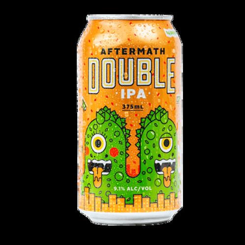 Kaiju Aftermath Double IPA 9.1% Can 375mL