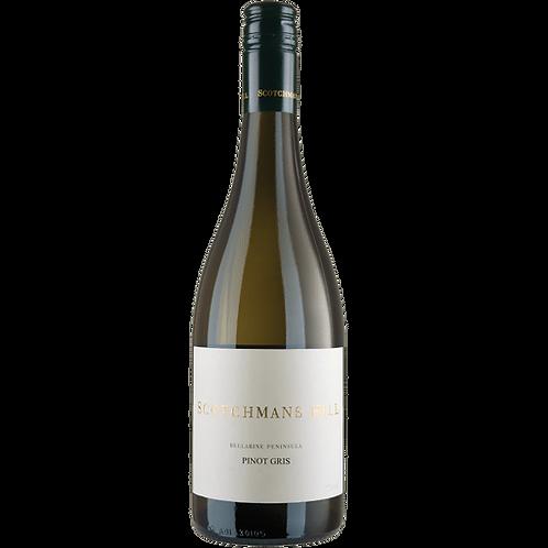Scotchmans Hill Bellarine Peninsula 2020 Pinot Gris 750mL
