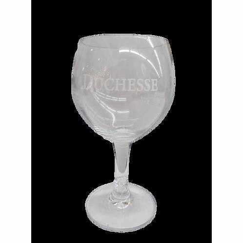 Duchesse Chalice Style Glass 250mL