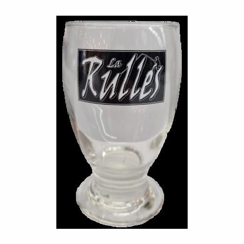 La Rulles Tumbler Glass