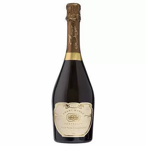Grant Burge Pinot Noir Chardonnay N/V Brut Btl 750mL