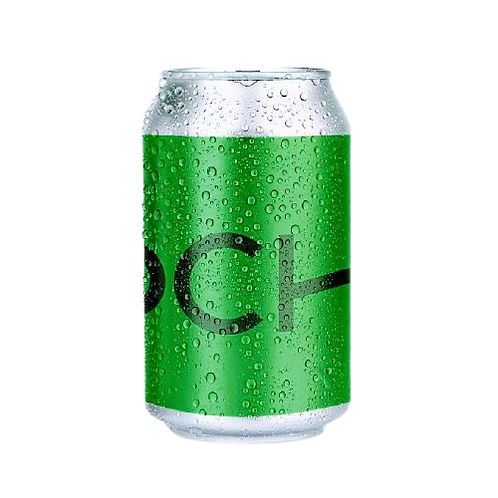 Ocho Green - Spring Seasonal IPA 6.5% Can 375mL