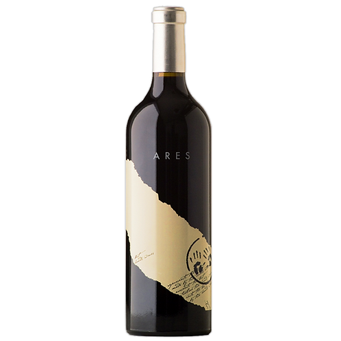 Two Hands Ares Shiraz 2015 750mL