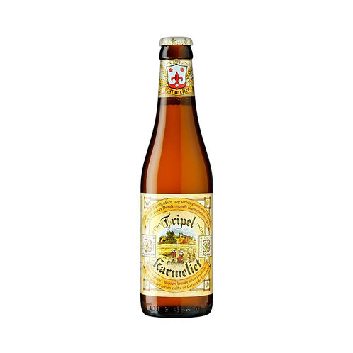 Karmeliet Tripel 8.4% Btl 330mL