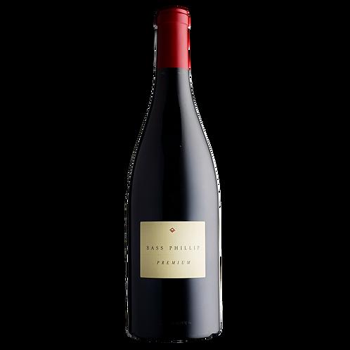 Bass Phillip Premium 2016 Gippsland Pinot Noir 750mL