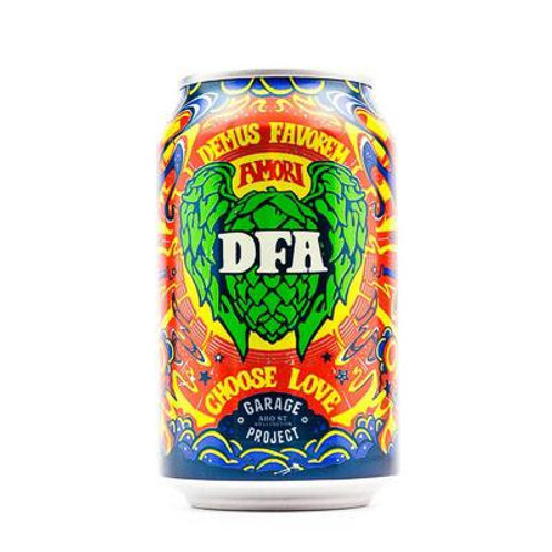 Garage Project D F A 7.5% Can 330mL