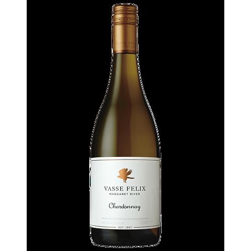 Vasse Felix 2016 Margaret River Chardonnay 750mL
