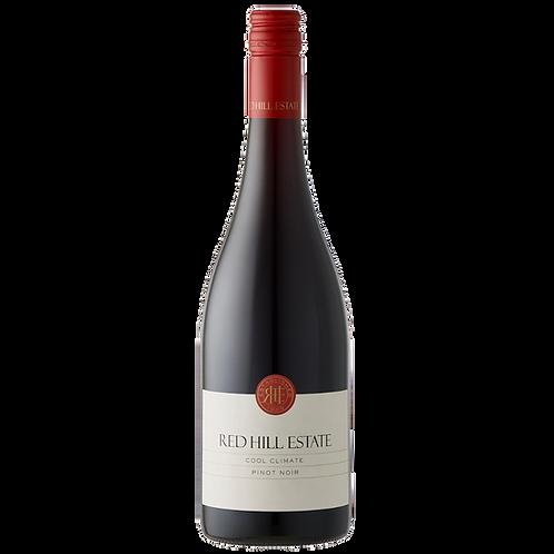 Red Hill Pinot Noir 2020 750mL