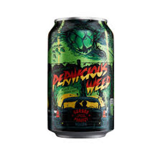Garage Project Pernicious Weed 8% Can 330mL