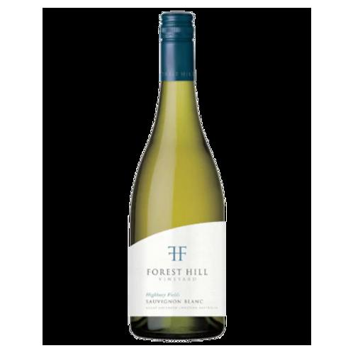 Forest Hill Vineyard 2018 Highbury Fields Sauvignon Blanc Btl 750mL