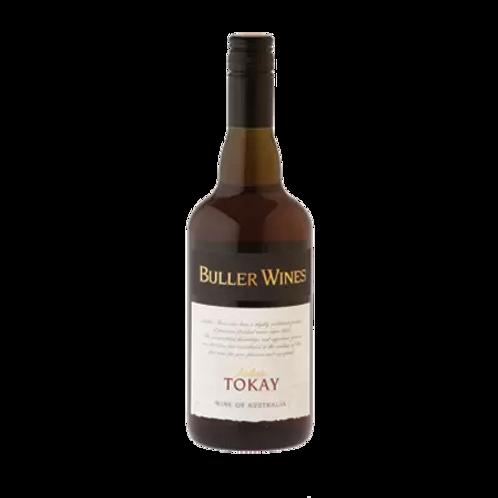 Buller Wines Victoria Tokay Btl 750mL