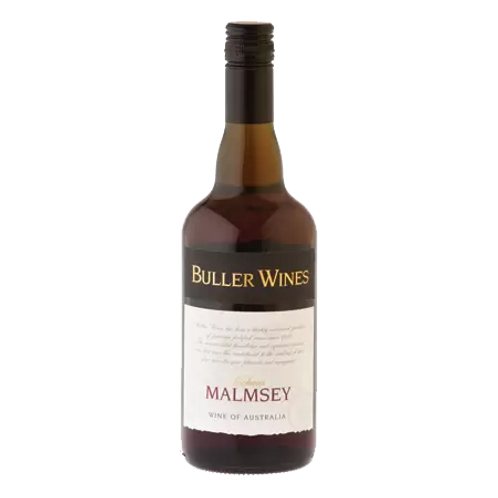 Buller Wines Victoria Malmsey ( Maderia ) Btl 750mL