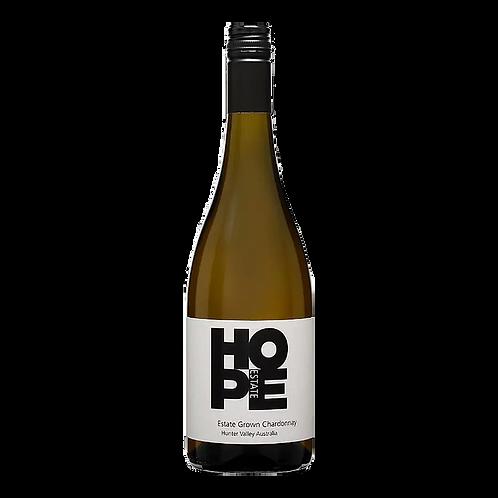 Hope Estate 2017 Hunter Valley Chardonnay Btl 750mL