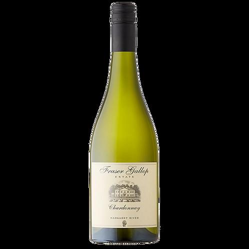 Fraser Gallop Estate Margaret River 2019 Chardonnay 750mL