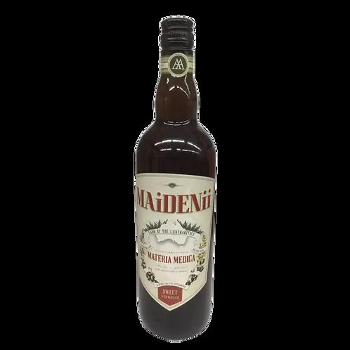 Maidenii Australian Rosso Vermouth 16% Btl 750mL