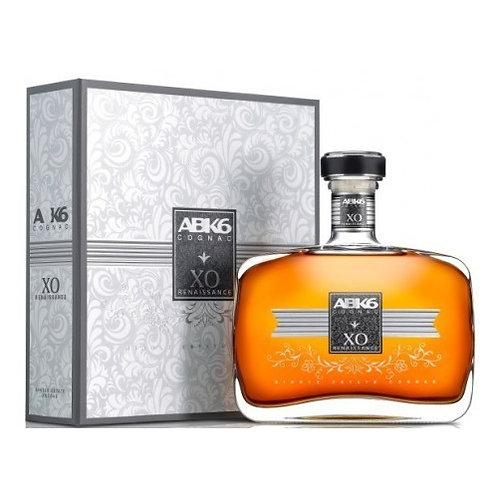 ABK6 X0 Renaissance Cognac Btl 700mL