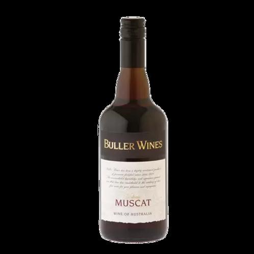 Buller Wines Victoria Muscat Btl 750mL