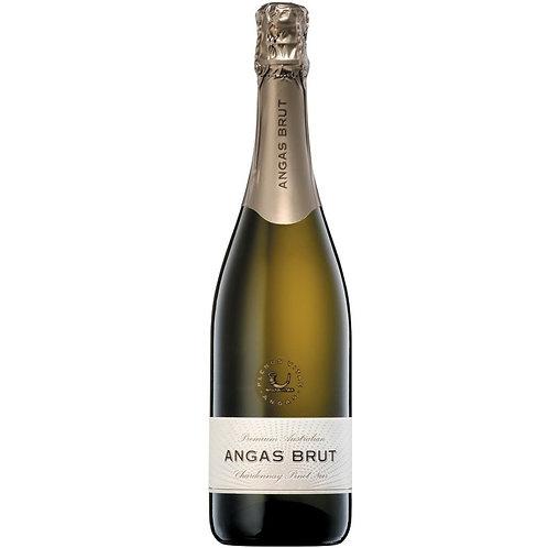 Yalumba Angas Brut Chardonnay Pimot Noir Btl 750mL