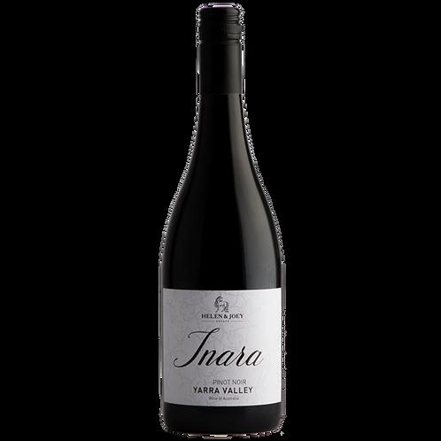 Helen & Joey Inara Pinot Noir Yarra Valley 750mL