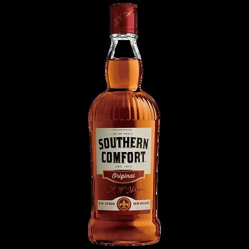 Southern Comfort Liqueur 700mL