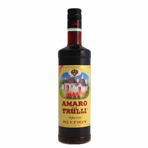 Beltion Amaro dei Trulli 30% Btl 750mL