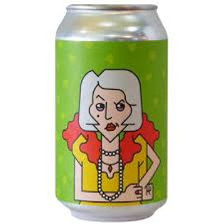 Co Conspirators The Matriarch NEIPA 6.5% Can 355mL