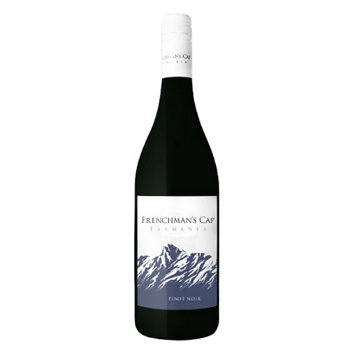 Frenchman's Cap Pinot Noir 750ml 2018