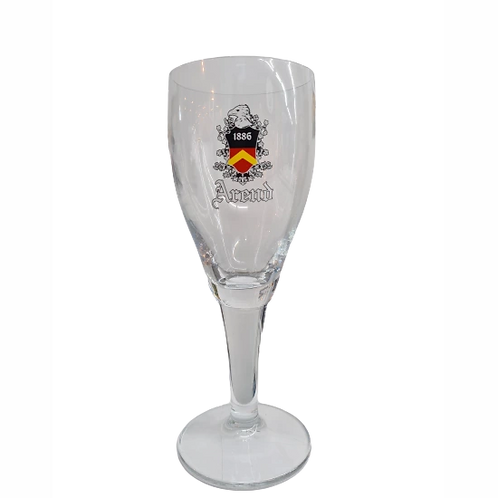 Arend Beer Glass