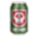 Epic Hop Zombie 8.5% Can 330mL.png
