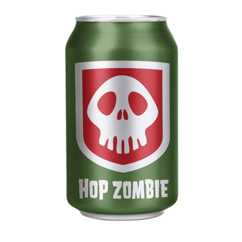 Epic Hop Zombie 8.5% Can 330mL