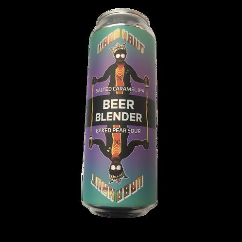 Urbanaut Brewing Co Beer Blender #1  Can 500ml