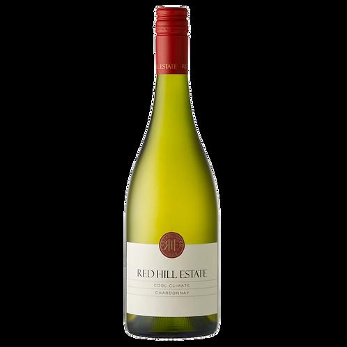 Red Hill Chardonnay 2020 750mL