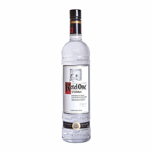 Ketel One Dutch Vodka Btl 700mL
