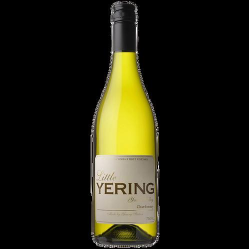 Little Yering Chardonnay 2020 Yarra Valley 750mL