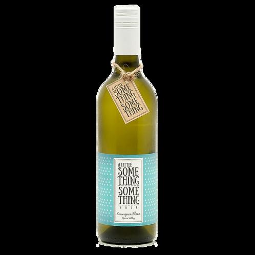 A Little Something Something 2019 Yarra Valley Sauvignon Blanc Btl 750mL