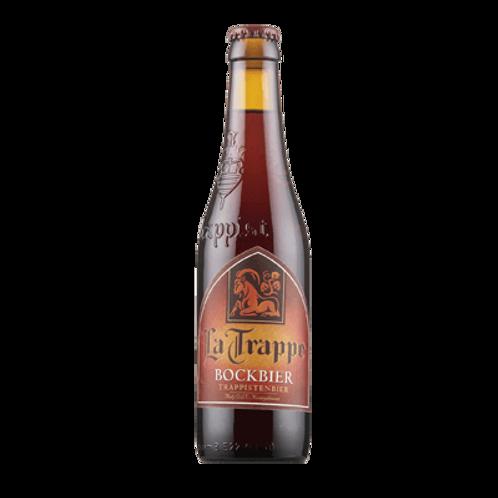 La Trappe Trappist Bockbier 7% Btl 330mL