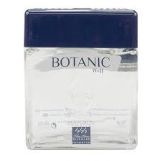 Botanic Premium London Gin 40% 700mL