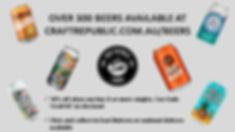Beer Promo Website Version.jpg