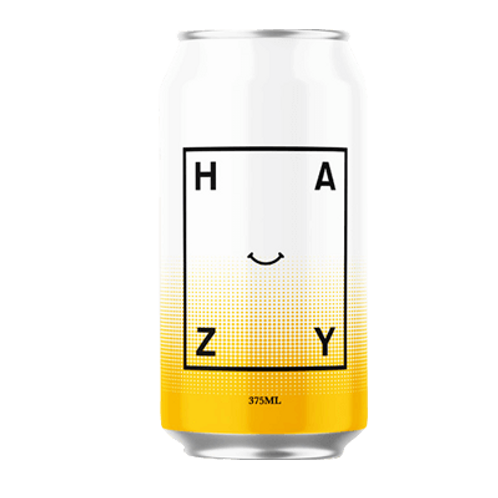 Balter Brewing Hazy IPA 6% Can 375mL