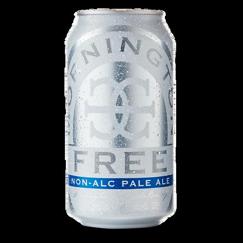 Mornington Alcohol Free Pale Ale <0.5% 375mL