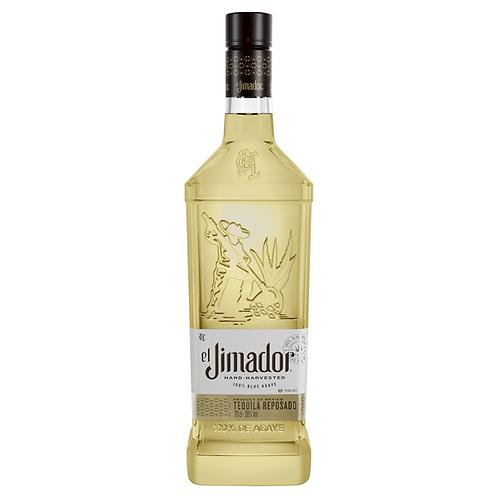 Jimador Tequila Reposado Btl 700mL