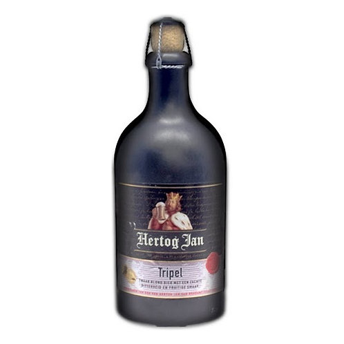 Hertog Jan Arcener Tripel 8.5% Stone Btl 500mL